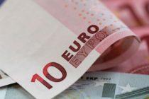 Scenariu mai putin optimist fata de adoptarea monedei euro de catre Romania. Pozitia prezentata de prim-vicepresedintele BNR