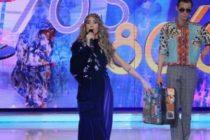 GALA BRAVO AI STIL 10 MARTIE 2018. LIVE KANAL D. Punctaj maxim din partea juratilor pentru castigatoarea unui sezon anterior