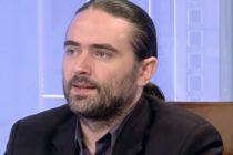 Deputatul Liviu Plesoianu: Il sustin pe Liviu Dragnea, doar ca o confirmare oficiala nu se face asa