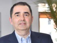 Lucian Anghel, CEO EnergyPal - Despre antreprenoriatul feminin in Romania si Uniunea Europeana