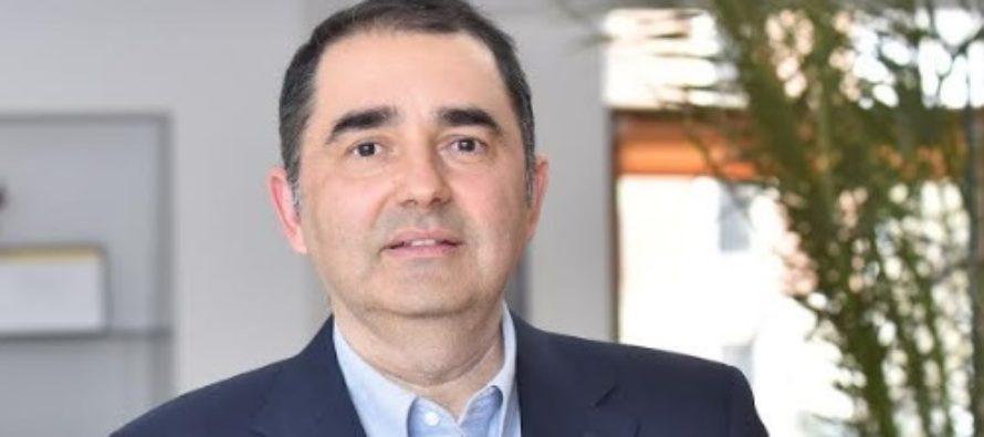 Lucian Anghel, CEO EnergyPal – Despre antreprenoriatul feminin in Romania si Uniunea Europeana