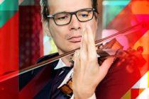 Asculta 5 minute de muzica clasica de ziua Radio Romania Muzical, singurul post romanesc dedicat muzicii clasice