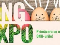 ONG EXPO, organizat de Clubul Francofon de Afaceri din Cluj, se va desfasura pe 24 martie la Casa Matei Corvin