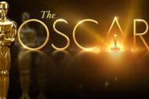 OSCAR 2018. Ceremonia premiilor OSCAR® incepe la ora 03.00 (ora Romaniei) la Dolby Theatre din Hollywood
