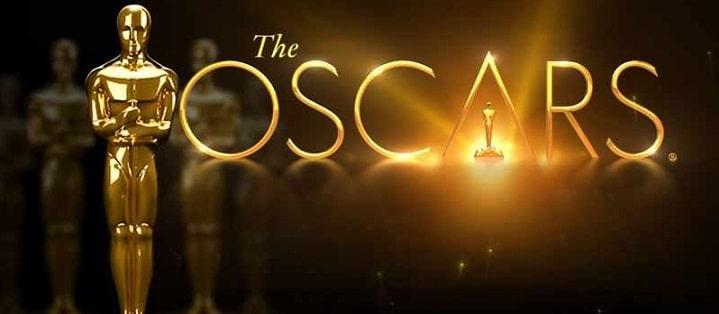 Filmele nominalizate pentru premiile Oscar 2020