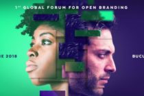 Rebels and Rulers, cea mai mare conferinta de branding din regiune, va reuni la Bucuresti speakeri internationali, antreprenori, marketeri si specialisti IT