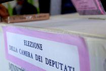 Rezultatul alegerilor din Italia plaseaza coalitia de dreapta pe primul loc, insa extremistii si populistii au obtinut scoruri istorice. Tara, aruncata in incertitudine politica dupa alegeri