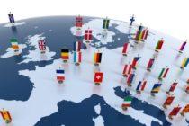 Conducerea Erste Bank: Poate ca Brexitul va avea si un beneficiu, poate ca locuitorii din Europa Centrala si de Est se vor intoarce in tarile din care provin