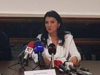 Ministerul Sanatatii lucreaza la standardizarea procedurilor operationale in spitalele de psihiatrie
