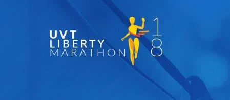 Universitatea de Vest din Timisoara organizeaza primul maraton din tara organizat de o universitate. Inscrierile pentru Liberty Marathon au inceput