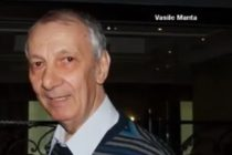Regizorul Vasile Manta, un nume de marca al Teatrului National Radiofonic, a incetat din viata