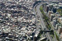 Venezuela, in pragul colapsului. Rata anuala a inflatiei a ajuns la 200%, iar oamenii au renuntat la carne. Un sapun costa cat un salariu pe o saptamana