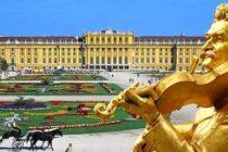 Viena, orasul care ofera cea mai buna calitate a vietii din lume. Bucuresti, abia pe locul 107