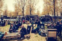 1 Mai delicios pe Litoral. Festival du Bonheur ii asteapta pe turisti la un regal gastronomic organizat in Mamaia Nord