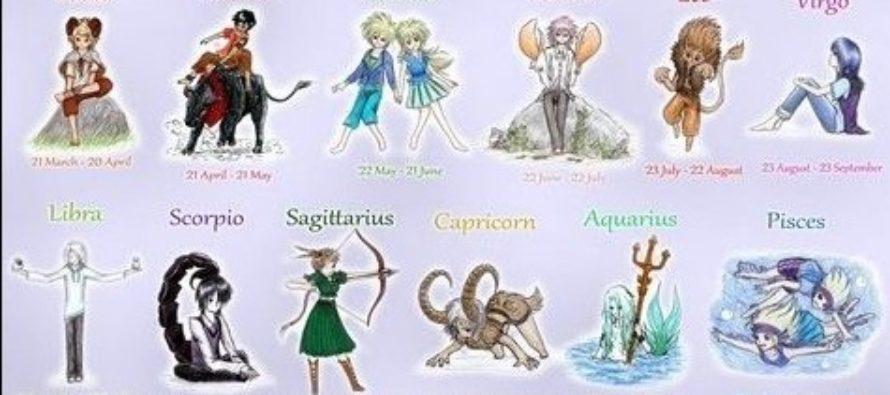 HOROSCOP 3 AUGUST 2018. Predictii astrologice pentru ziua de vineri!