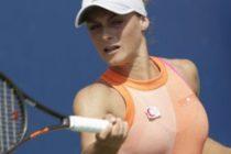 Ana Bogdan s-a calificat in semifinalele turneului de tenis de la Monterrey dupa victoria cu americanca Danielle Collins