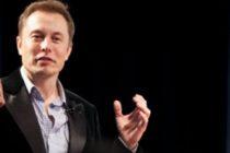 Elon Musk: Robotii ar putea deveni dictatori care vor extermina omenirea. Exista insa o solutie salvatoare!