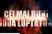 EXATLON 28 APRILIE 2018. LIVE VIDEO KANAL D. Faimosi vs Razboinici, lupta continua dupa eliminare