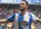Florin Andone ar putea fi transferat de Burnley pentru sezonul urmator