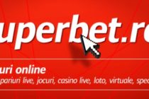 PROGRAM SUPERBET PASTE 2018. PROGRAM SUPERBET 7 APRILIE, 8 APRILIE SI 9 APRILIE 2018
