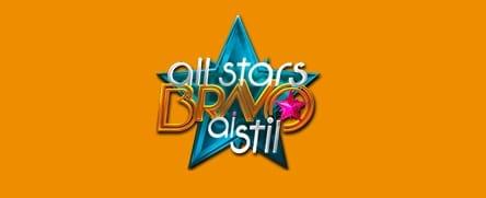 BRAVO AI STIL 2 APRILIE. Kanal D Live. Lupta devine tot mai stransa dupa eliminarea de sambata