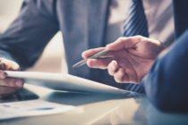Cat aloca cele mai mari 10 companii din economia romaneasca pentru cheltuielile de personal