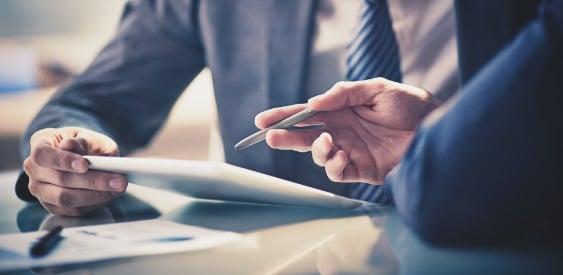 Extrasul de plan cadastral poate fi obtinut online de catre notari in toate orasele din Romania