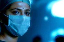 Despre femeia chirurg, cu Ioana – studenta la Facultatea de Medicina din Constanta: Medicina nu e doar carte, inseamna pasiune si suflet. INTERVIU