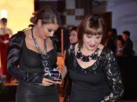Ionela Prodan a murit din cauza unor afectiuni grave. Comunicatul oficial al medicilor privind cauza decesului