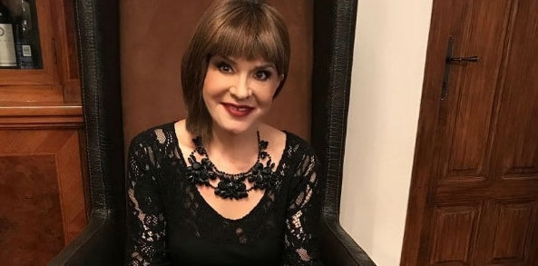 Ultimul interviu cu Ionela Prodan: Imi amintesc visul meu de revenire pe pamant. Mi-a aparut Iisus