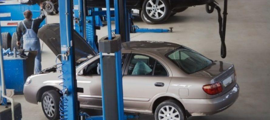 Verificati-va valabilitatea ITP a masinii! Din 20 mai 2018, politistul va suspenda automat talonul masinii si nu mai luati masina decat pe platforma