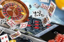 Autocontrolul si jocurile de noroc. Ce inseamna sa fii un parior de succes