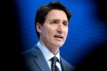 CANADA. Premierul Justin Trudeau, prima reactie dupa atacul de la Toronto