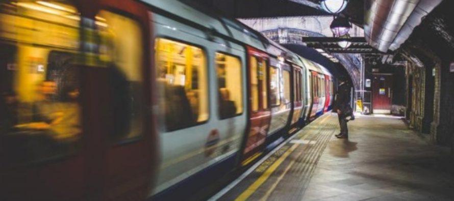 Proiectul metroului din Cluj ar putea fi realizat de firme din Japonia