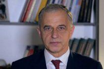 Mircea Geoana la RFI: Victoria lui Viktor Orban la alegerile din Ungaria, un semnal de avertizare pentru UE