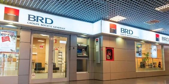 PROGRAM BRD DE PASTE 2018. Pe 6 si 8 aprilie este inchis, pe 7 si 9 aprilie doar unele unitati ale bancii vor fi deschise