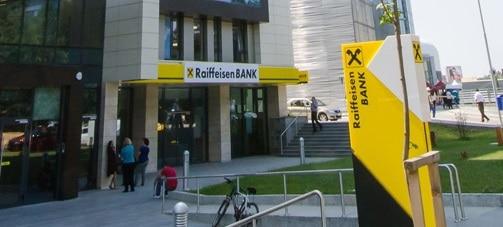 PROGRAM BANCI DE PASTE 2018. Ce program are Raiffeisen Bank pe 6, 7 si 9 aprilie 2018