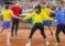 ROMANIA a invins Elvetia si a promovat in Grupa Mondiala de Fed Cup la tenis feminin