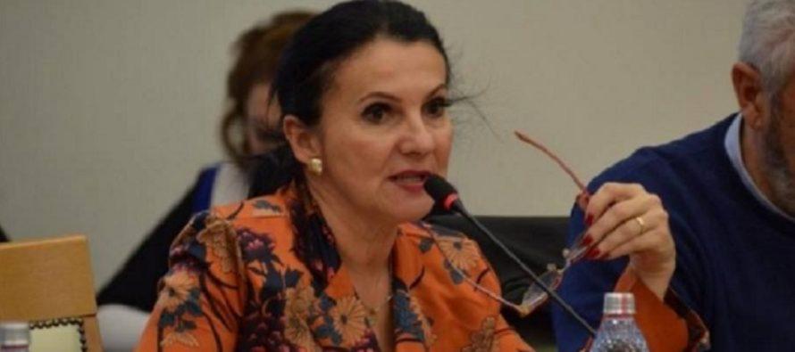 Romania se confrunta cu o criza a sangelui. Ministrul Sanatatii face apel la populatie sa vina sa doneze sange