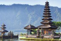 Calatoria transformationala. Bali iti ofera o experienta sacra, spirituala, echilibrata si un peisaj uluitor de frumos