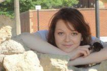 Yulia Skripal a fost externata si va cere azil politic in Marea Britanie