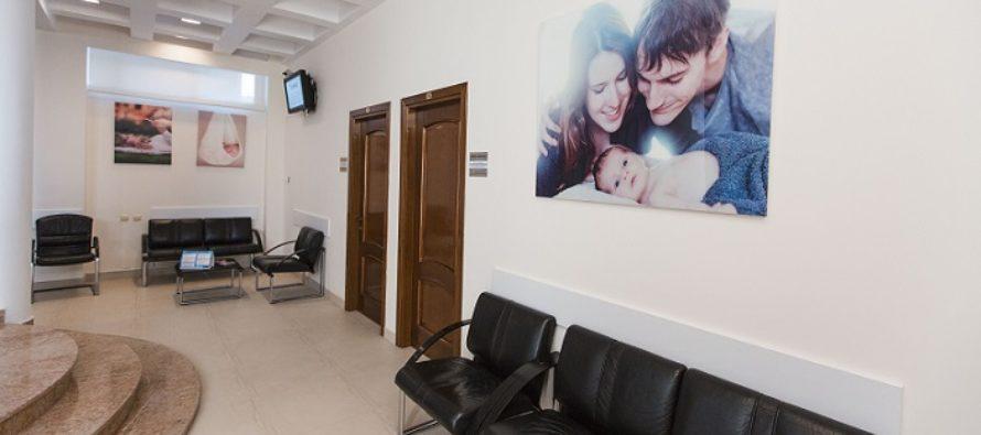 Columna Medical Center, cel mai mare centru de reproducere umana asistata din Romania, a incheiat un parteneriat cu centrul de excelenta in tratarea endometriozei EndoInstitute