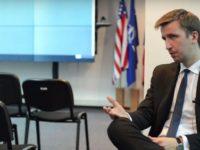 Augustin Jianu, fost ministru in Guvernul Grindeanu, demisioneaza din PSD: Oameni de calitate au fost alungati pentru a face loc unor analfabeti lipitori de afise