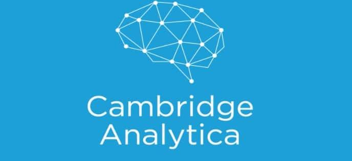 Cambridge Analytica se inchide, dupa scandalul privind folosirii ilegale a datelor Facebook in campania alegerilor din SUA si in cea pro Brexit