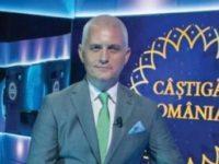 """Studentii de la UMF Carol Davila se intalnesc cu Virgil Iantu in emisiunea de cultura generala """"Castiga Romania"""""""