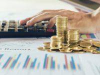 Majorarea punctului de pensie cu 40% de la 1 septembrie 2020 ar avea loc in contextul unui derapaj bugetar de proportii, sustine Consiliul Fiscal