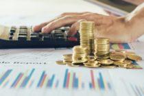 Legea pensiilor va fi contestata la CCR. PNL: 65% dintre beneficiari vor primi pensia minima