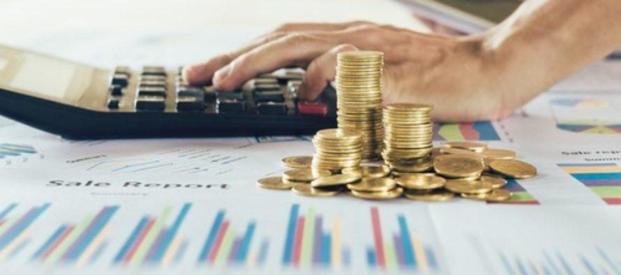 Modificarea OUG 114 va afecta salariile si pensiile romanilor in 2020, sustine un fost premier interimar