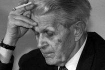 Testamentul politic al lui Corneliu Coposu: Cred ca restaurarea monarhiei este salvarea noastra