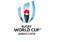 Romania a fost descalificata de la Cupa Mondiala de Rugby din Japonia. In locul nostru se califica Rusia